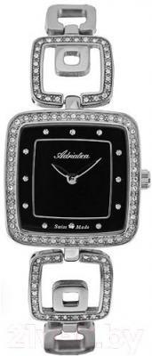 Часы женские наручные Adriatica A4513.4144QZ - общий вид