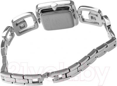 Часы женские наручные Adriatica A4513.4144QZ - вид сзади