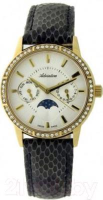 Часы женские наручные Adriatica A3601.1213QFZ - общий вид