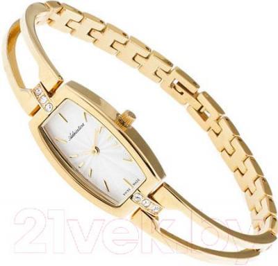 Часы женские наручные Adriatica A3507.1113QZ - вполоборота