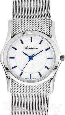 Часы женские наручные Adriatica A3548.51B3Q - общий вид