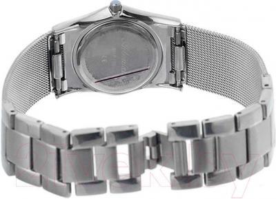 Часы женские наручные Adriatica A3548.51B3Q - вид сзади