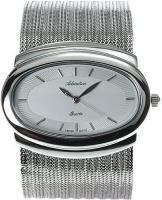 Часы женские наручные Adriatica A3579.5113Q -