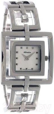 Часы женские наручные Adriatica A3592.5143QZ - общий вид