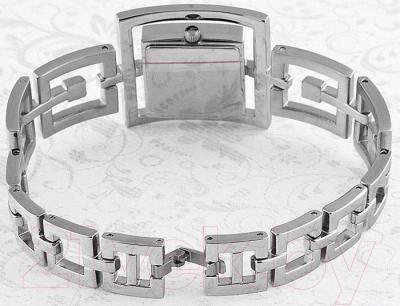 Часы женские наручные Adriatica A3592.5143QZ - вид сзади