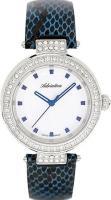 Часы женские наручные Adriatica A3692.52B3QZ -
