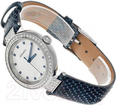 Часы женские наручные Adriatica A3692.52B3QZ - вполоборота