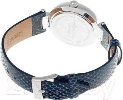 Часы женские наручные Adriatica A3692.52B3QZ - вид сзади