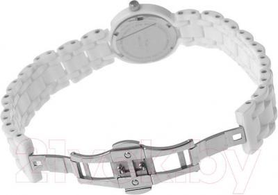 Часы женские наручные Adriatica A3408.C113QZ - вид сзади