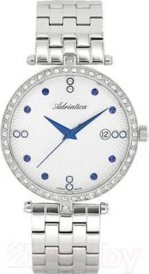 Часы женские наручные Adriatica A3695.51B3QZ - общий вид