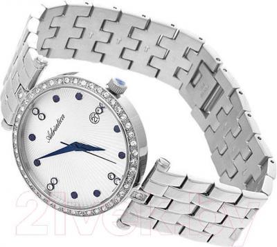Часы женские наручные Adriatica A3695.51B3QZ - вполоборота
