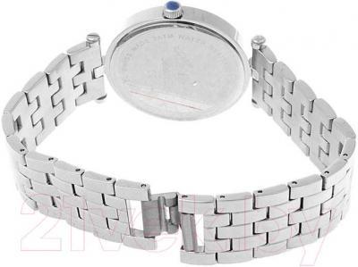 Часы женские наручные Adriatica A3695.51B3QZ - вид сзади