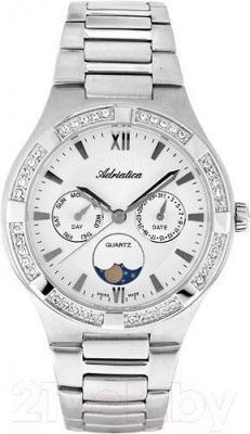 Часы женские наручные Adriatica A3421.5163QFZ - общий вид