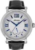 Часы мужские наручные Adriatica A8237.52B3Q -