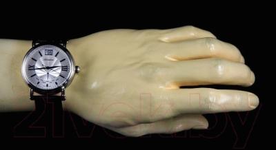 Часы мужские наручные Adriatica A8237.52B3Q