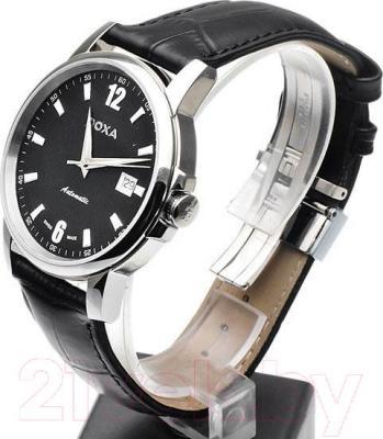 Часы мужские наручные Doxa Ethno 205.10.103.01 - вполоборота
