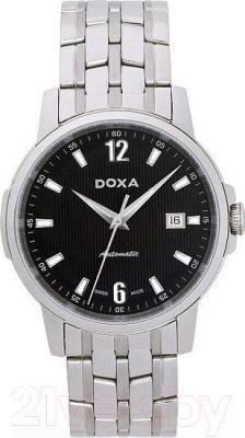 Часы мужские наручные Doxa Ethno 205.10.103.10 - общий вид