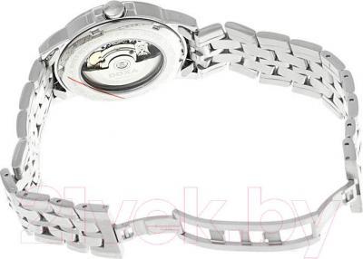 Часы мужские наручные Doxa Ethno 205.10.103.10 - вид сзади