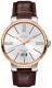 Часы мужские наручные Doxa IL Duca 130.60.022.02 -