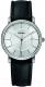 Часы мужские наручные Doxa New Royal Gent 221.10.021.01 -