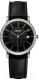 Часы мужские наручные Doxa New Royal Gent 221.10.101.01 -