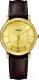 Часы мужские наручные Doxa New Royal Gent 221.30.301.02 -