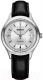 Часы мужские наручные Doxa New Tradition Automatic 213.10.021.01 -