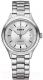 Часы мужские наручные Doxa New Tradition Automatic 213.10.021.10 -