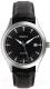 Часы мужские наручные Doxa New Tradition Automatic 213.10.101.01 -