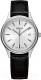 Часы мужские наручные Doxa New Tradition Gent 211.10.021.01 -