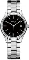 Часы мужские наручные Doxa New Tradition Gent 211.10.101.10 -