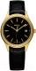 Часы мужские наручные Doxa New Tradition Gent 211.30.101.01 -