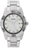 Часы мужские наручные Doxa Open Water 702.10.021.10 -