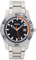 Часы мужские наручные Doxa Open Water 702.10.351.10 -