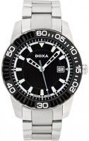 Часы мужские наручные Doxa Open Water 702.80.101.10 -
