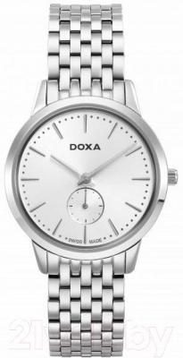 Часы женские наручные Doxa Slim Line 1 Lady 105.15.021.10 - общий вид