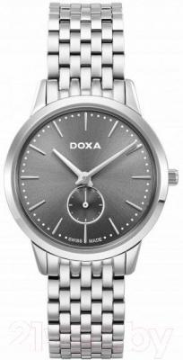Часы женские наручные Doxa Slim Line 1 Lady 105.15.101.10 - общий вид