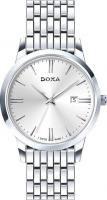 Часы женские наручные Doxa Slim Line 2 Lady 106.15.021.15 -