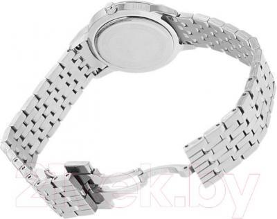 Часы женские наручные Doxa Slim Line 2 Lady 106.15.021.15 - вид сзади