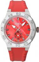 Часы женские наручные Doxa Splash Lady Small Second 704.15.161.22 -