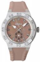 Часы женские наручные Doxa Splash Lady Small Second 704.15.321.29 -