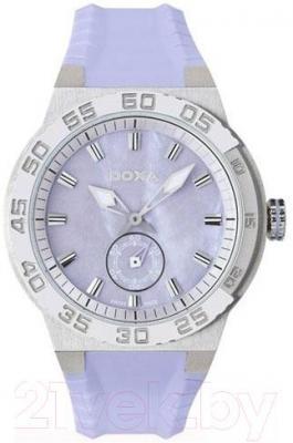 Часы женские наручные Doxa Splash Lady Small Second 704.15.411.30 - общий вид