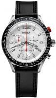 Часы мужские наручные Doxa Trofeo Chrono Gent 278.10.023.01 -