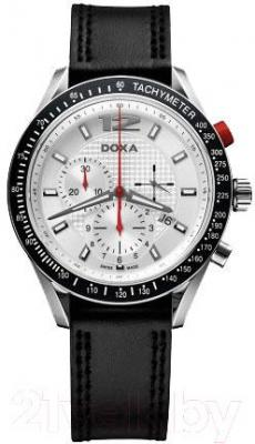 Часы мужские наручные Doxa Trofeo Chrono Gent 278.10.023.01 - общий вид