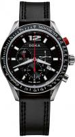 Часы мужские наручные Doxa Trofeo Chrono Gent 278.10.103.01 -