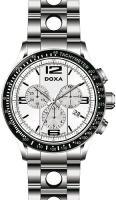 Часы мужские наручные Doxa Trofeo Sport 285.10.023.10 -