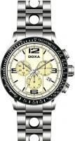 Часы мужские наручные Doxa Trofeo Sport 285.10.043.10 -