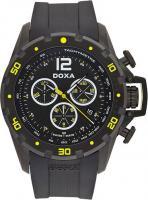 Часы мужские наручные Doxa Water'n Sports 703.70.083.20 -