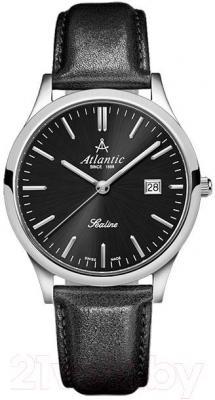 Часы мужские наручные ATLANTIC Sealine 62341.41.61 - общий вид