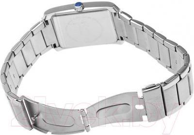 Часы мужские наручные Adriatica A1019.51B3Q - вид сзади